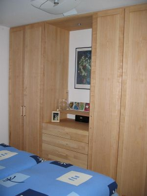 schreinerei nagel. Black Bedroom Furniture Sets. Home Design Ideas